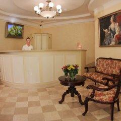 Гостиница Екатерина II Отель Украина, Одесса - 2 отзыва об отеле, цены и фото номеров - забронировать гостиницу Екатерина II Отель онлайн интерьер отеля фото 2