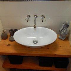Отель Home Sweet Home Генуя ванная