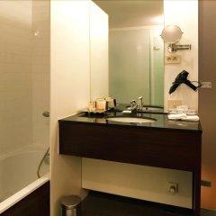 Отель Messeyne Бельгия, Кортрейк - отзывы, цены и фото номеров - забронировать отель Messeyne онлайн спа