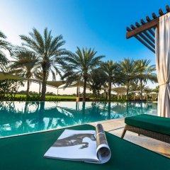 Отель Desert Palm ОАЭ, Дубай - отзывы, цены и фото номеров - забронировать отель Desert Palm онлайн фото 7