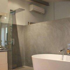 Отель Happy Few - Loft Le Bonaparte Ницца ванная