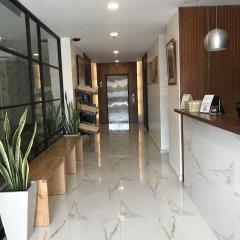 Отель Cebu R Hotel - Capitol Филиппины, Лапу-Лапу - отзывы, цены и фото номеров - забронировать отель Cebu R Hotel - Capitol онлайн