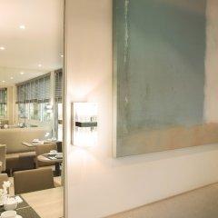 Hotel Floride Etoile сауна