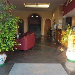 Отель Il Castello Италия, Терциньо - отзывы, цены и фото номеров - забронировать отель Il Castello онлайн интерьер отеля фото 2