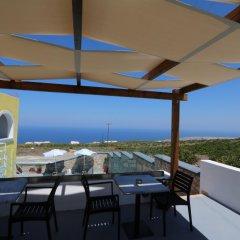 Отель Villa Libertad фото 2