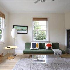 Отель Amoroso Retreat - 947 - 1 Br Home США, Лос-Анджелес - отзывы, цены и фото номеров - забронировать отель Amoroso Retreat - 947 - 1 Br Home онлайн комната для гостей фото 5