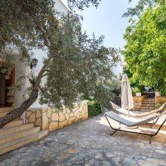 Korsan Apartments Турция, Калкан - отзывы, цены и фото номеров - забронировать отель Korsan Apartments онлайн