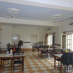 Отель Lacoul Pvt. Ltd. Непал, Сиддхартханагар - отзывы, цены и фото номеров - забронировать отель Lacoul Pvt. Ltd. онлайн питание