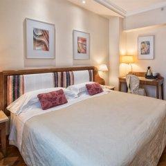 Отель Laurus Al Duomo Италия, Флоренция - 3 отзыва об отеле, цены и фото номеров - забронировать отель Laurus Al Duomo онлайн комната для гостей фото 4
