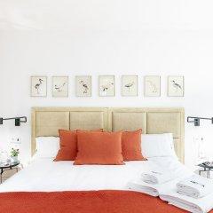 Отель New Heima Prado Museum B4 Испания, Мадрид - отзывы, цены и фото номеров - забронировать отель New Heima Prado Museum B4 онлайн комната для гостей