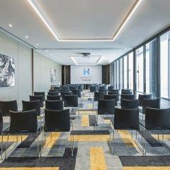 Отель Hyatt House Gebze Гебзе помещение для мероприятий фото 2