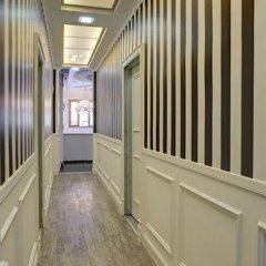 Residence Suites Hotel Израиль, Тель-Авив - 2 отзыва об отеле, цены и фото номеров - забронировать отель Residence Suites Hotel онлайн интерьер отеля фото 2