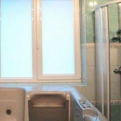 Отель Van Vila Литва, Клайпеда - 1 отзыв об отеле, цены и фото номеров - забронировать отель Van Vila онлайн фото 2