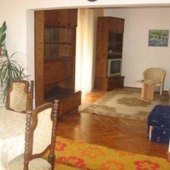 Отель Tri Palme Guesthouse фото 3