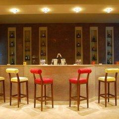 Douar Al Hana Resort & Spa Hotel гостиничный бар