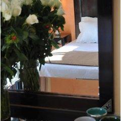 Hotel Mont Gueliz удобства в номере