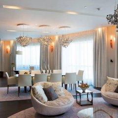 Гостиница Swissotel Красные Холмы в Москве - забронировать гостиницу Swissotel Красные Холмы, цены и фото номеров Москва интерьер отеля