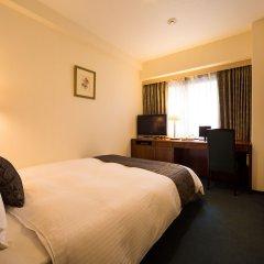 Отель Dukes Hakata Хаката комната для гостей фото 5