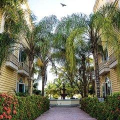 Отель Telamar Resort Гондурас, Тела - отзывы, цены и фото номеров - забронировать отель Telamar Resort онлайн фото 3