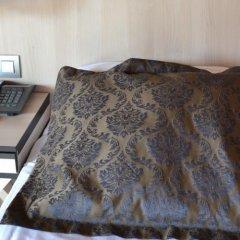 Отель Floris Hotel Bruges Бельгия, Брюгге - 7 отзывов об отеле, цены и фото номеров - забронировать отель Floris Hotel Bruges онлайн с домашними животными
