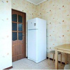 Апартаменты Apart Lux ВДНХ удобства в номере фото 2
