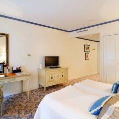 Отель Grand Palace Hotel Иордания, Амман - отзывы, цены и фото номеров - забронировать отель Grand Palace Hotel онлайн удобства в номере
