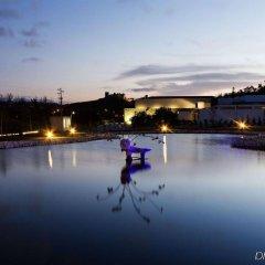 Отель Exe Vila D'Obidos бассейн фото 3