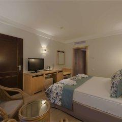 Xanadu Resort Hotel - All Inclusive удобства в номере