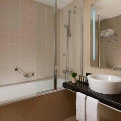 Гостиница Ренессанс Актау Казахстан, Актау - отзывы, цены и фото номеров - забронировать гостиницу Ренессанс Актау онлайн ванная фото 2