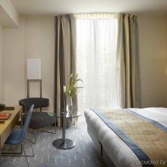 Отель K+K Hotel Picasso Испания, Барселона - 1 отзыв об отеле, цены и фото номеров - забронировать отель K+K Hotel Picasso онлайн комната для гостей фото 5