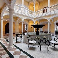 Отель Melia Villaitana фото 2