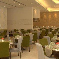 Copthorne Hotel Dubai фото 8