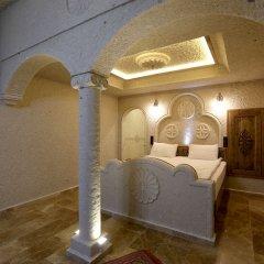 Бутик- Cappadocia Inn Турция, Гёреме - отзывы, цены и фото номеров - забронировать отель Бутик-Отель Cappadocia Inn онлайн интерьер отеля