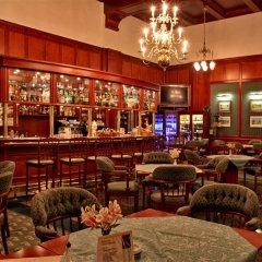 Отель Esplanade Spa and Golf Resort фото 21