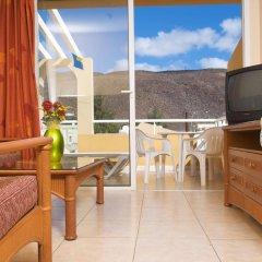 Апартаменты Punta Marina Apartment комната для гостей фото 3