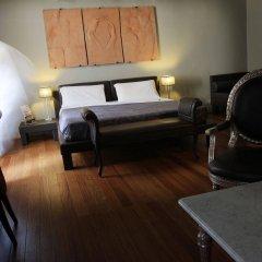 Отель Borghese Palace Art Hotel Италия, Флоренция - 1 отзыв об отеле, цены и фото номеров - забронировать отель Borghese Palace Art Hotel онлайн комната для гостей