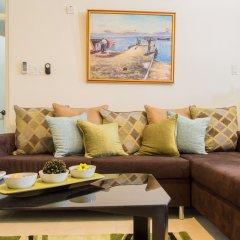 Отель Brompton 50 by Pro Homes Jamaica комната для гостей фото 3