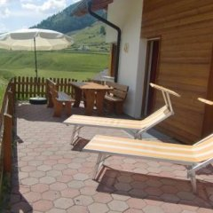Отель Rieglhof Горнолыжный курорт Ортлер фото 7