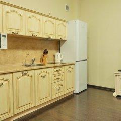 Гостиница Fenix Deluxe Apartment on Golubaya 5 в Сочи отзывы, цены и фото номеров - забронировать гостиницу Fenix Deluxe Apartment on Golubaya 5 онлайн фото 3