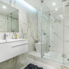 Отель Prata by BnbLord ванная фото 2