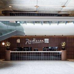 Отель Radisson Blu Royal Viking Hotel, Stockholm Швеция, Стокгольм - 7 отзывов об отеле, цены и фото номеров - забронировать отель Radisson Blu Royal Viking Hotel, Stockholm онлайн фото 3