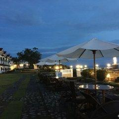 Отель The Peacock Garden Филиппины, Дауис - отзывы, цены и фото номеров - забронировать отель The Peacock Garden онлайн фото 3
