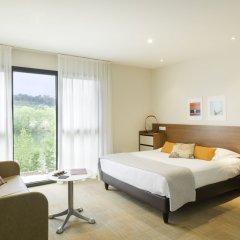 Отель Lyon Métropole Франция, Лион - отзывы, цены и фото номеров - забронировать отель Lyon Métropole онлайн фото 10