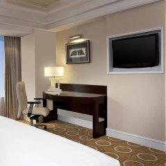 Отель Sheraton Xian Hotel Китай, Сиань - отзывы, цены и фото номеров - забронировать отель Sheraton Xian Hotel онлайн фото 12
