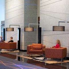 Quality Hotel Fredrikstad Фредрикстад интерьер отеля фото 2