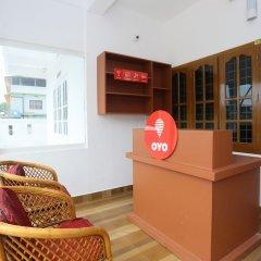 OYO 17186 Sunshine in Kolagappara, India from 50$, photos, reviews - zenhotels.com hotel interior