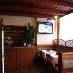 Hotel Krystal гостиничный бар