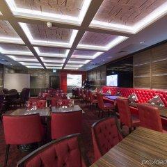Отель Thistle Piccadilly фото 2