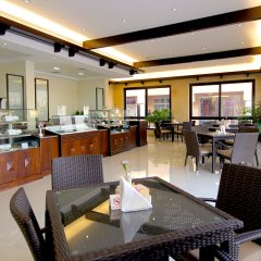 Отель Lou Lou'a Beach Resort ОАЭ, Шарджа - 7 отзывов об отеле, цены и фото номеров - забронировать отель Lou Lou'a Beach Resort онлайн питание