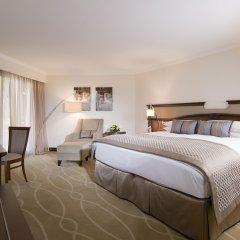 Отель Danat Al Ain Resort ОАЭ, Эль-Айн - отзывы, цены и фото номеров - забронировать отель Danat Al Ain Resort онлайн фото 12